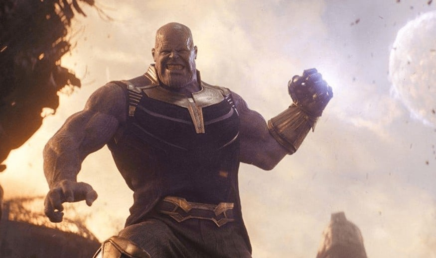 The Avengers: Infinity War Obituary, Who Dies and How (Spoilers)