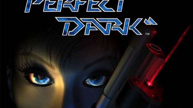 Microsoft Has Intentions To Go Big With Perfect Dark, Renews Several Brands