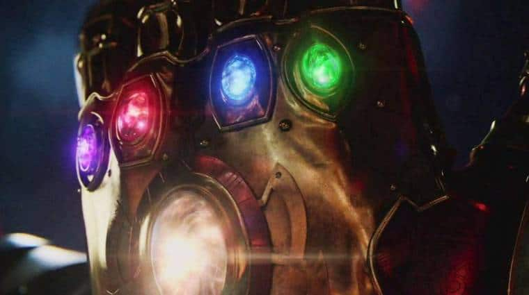 The Best Soul Stone Theories for Avengers: Infinity War