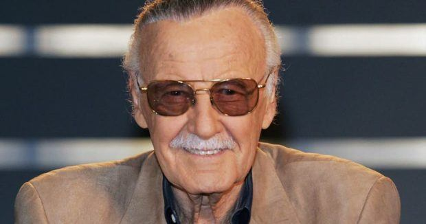Stan Lee Has At Least Three More MCU Cameos on the Way