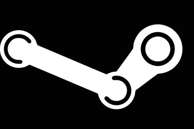 Steam Spy shutting down