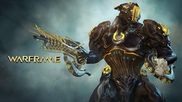 Warframe Update 22.20.0 Replaces Nvidia PhysX Particle Effects With A System That Works On AMD GPUs