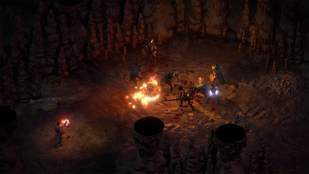 Pillars of Eternity 2 Deadfire Pets Locations Guide