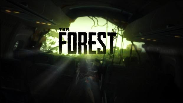 The Forest Guide
