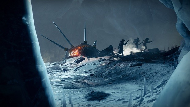 Destiny 2 Warmind Warsat Down Public Event Guide – How To Complete, Trigger Heroic (Tips And Tricks)