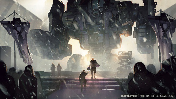 Battletech Contracts Guide
