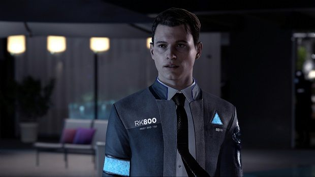 Detroit: Become Human (4)