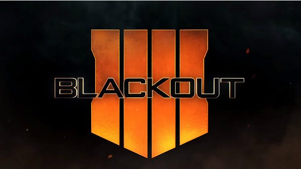 Check Out Call of Duty: Black Ops 4's Blackout Map, Includes 13 Named Locations