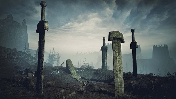 Conan Exiles Obelisks Locations Guide
