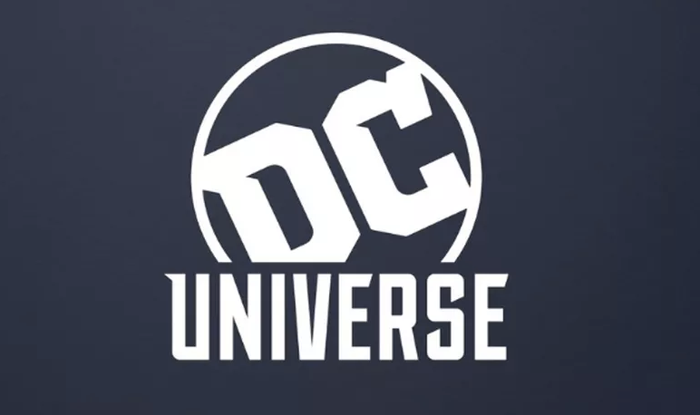 DC Universe Streaming Service Announcement Reveals Swamp Thing Series
