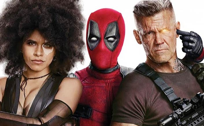 Deadpool 2 Post-Credit Scenes Surface (Spoilers) – Report