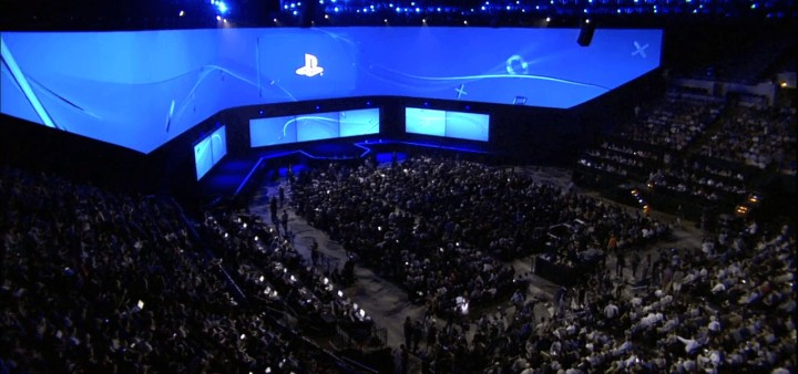 (Update) Sony E3 2018 Lineup Possibly Leaked, The Last of Us 2 Gameplay to Close the Show, Bloodborne 2, Kingdom Hearts 3 Release Date
