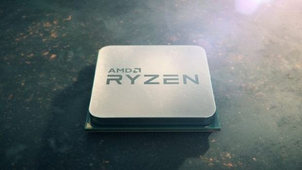 AMD Gains 46% CPU Market Share, 3 Out Of 5 Most Popular CPUs From AMD