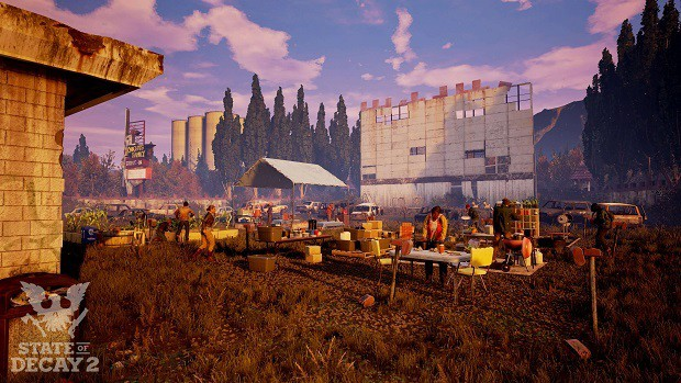 State of Decay 2 (1)