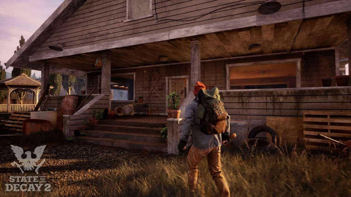 State of Decay 2 (3)