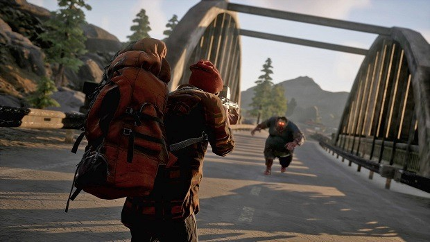 State of Decay 2 Warlord Missions Walkthrough Guide