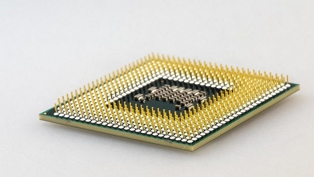 How Much Does Your CPU Matter When Gaming In 2018?