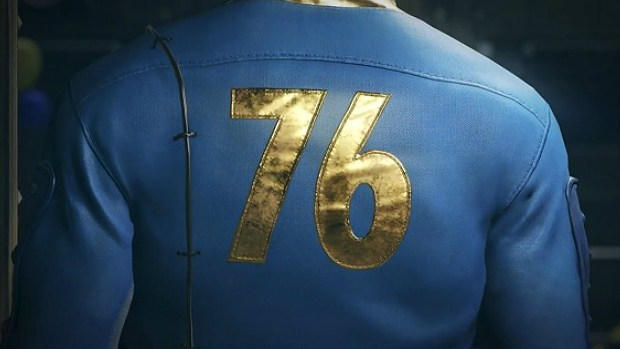 fallout 76 preorders