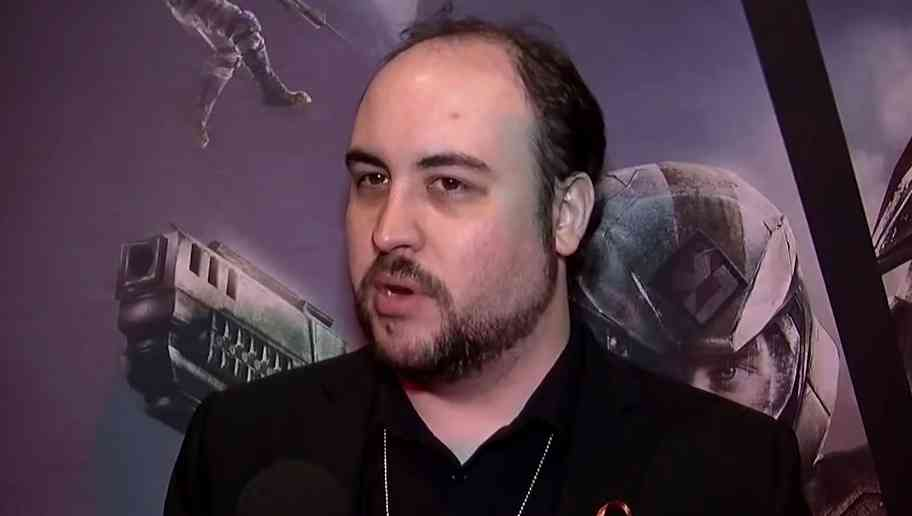 YouTube video gaming star TotalBiscuit loses battle with cancer at age 33