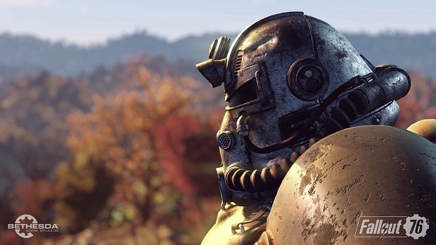 E3: Fallout 76 Updates Could See NPCs Return, Battle Royale Mode with Nuclear Winter