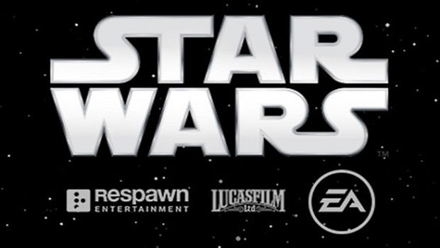 Rumor: Star Wars Jedi Fallen Order Gameplay Will Be Similar To The Force Unleashed