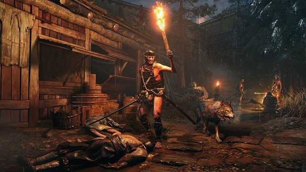 Sekiro Shadows Die Twice Will Not Appeal to Certain Type of Players