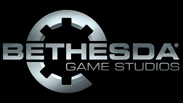 Gamescom Partner List Says We'll Be Seeing Bethesda At Gamescom 2020