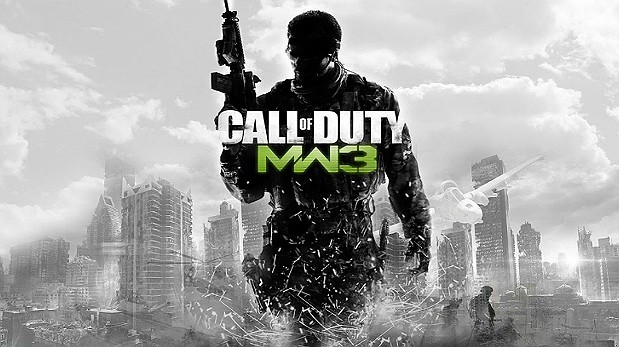 Call of Duty: MW3 Is Now Xbox One Backward Compatible
