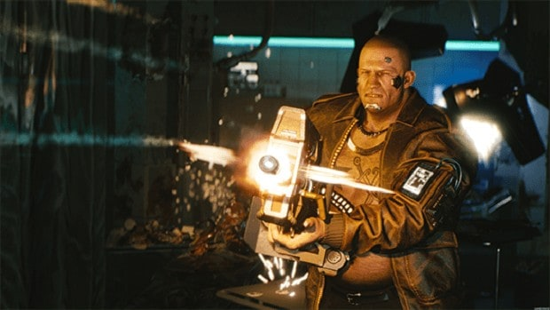 """Cyberpunk 2077 Team Doing Its Best To Maximize It For Xbox One X and PS4 Pro, Will""""Look Great On Current-Gen Consoels"""""""