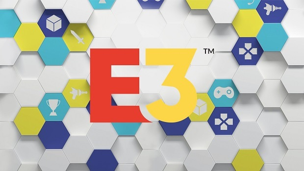Biggest E3 2018 Surprises