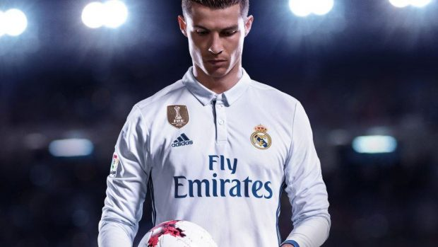 FIFA 19 Features and Changes