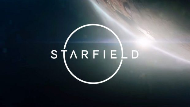 Starfield Social Media Accounts