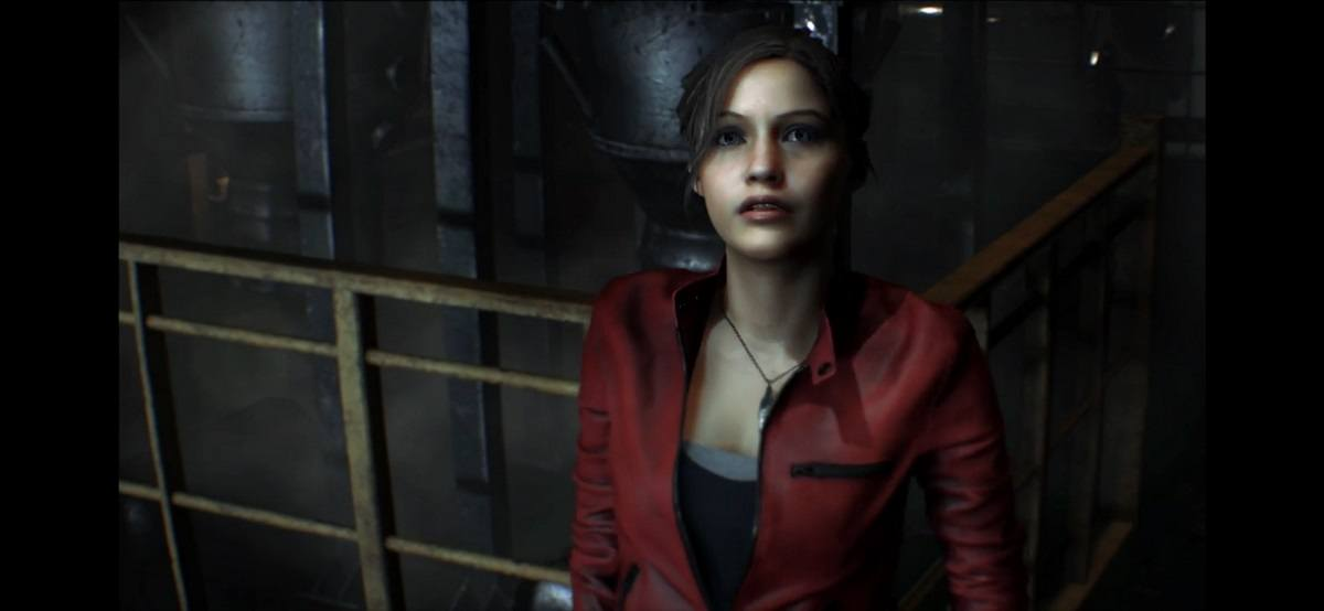 Resident Evil 2 Remake PC System Requirements Revealed And They Are Very Reasonable