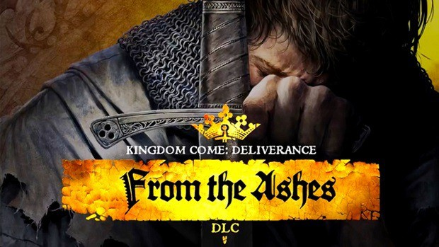 Kingdom Come: Deliverance From the Ashes Money Farming Guide