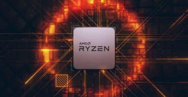 Best Amd Motherboard 2020 AMD Reaffirms Its Plans To Support AM4 Socket Till 2020 With The