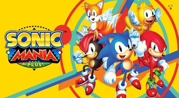 Sonic Mania Plus Protection By Denuvo Cracked, SEGA Failed to Implement it Properly: Says Hacker