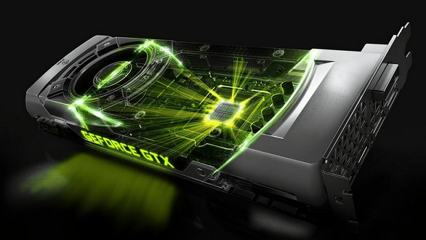 Nvidia RTX 2080 Ti With 11 GB Of GDDR6 Memory, New King Of The GPUs?