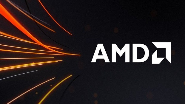 AMD Makes Analysts Eat Their Words With Strong Q2 Financials