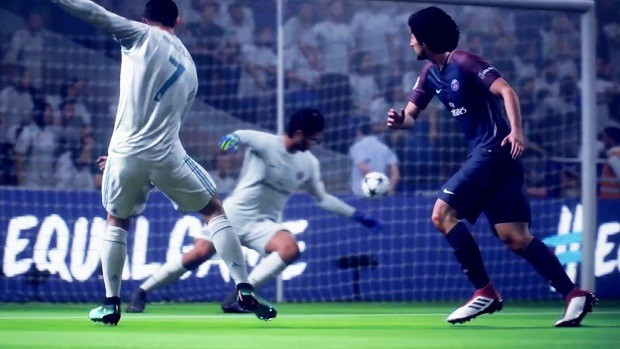 FIFA 19 Survival Mode, FIFA 19 Career Mode