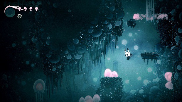 Hollow Knight Beginners Guide