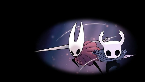 Hollow Knight Pale Ore Guide