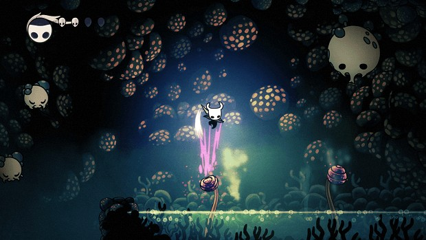 Hollow Knight Vessel Fragments Locations Guide – Where To Find, How To Form Soul Vessels