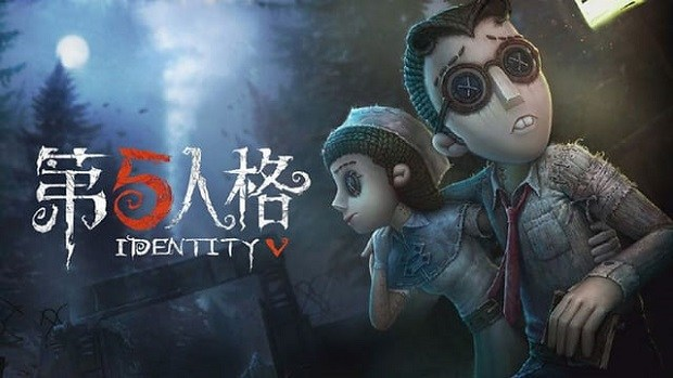 Identity V Guide – Terror Shock Opportunities, Switching Talents, Resources (Tips And Tricks)