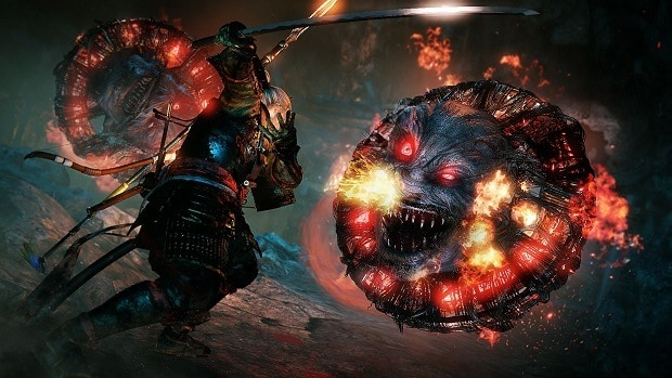 Nioh 2 Wishlist – Things We'd Like To See In The Sequel