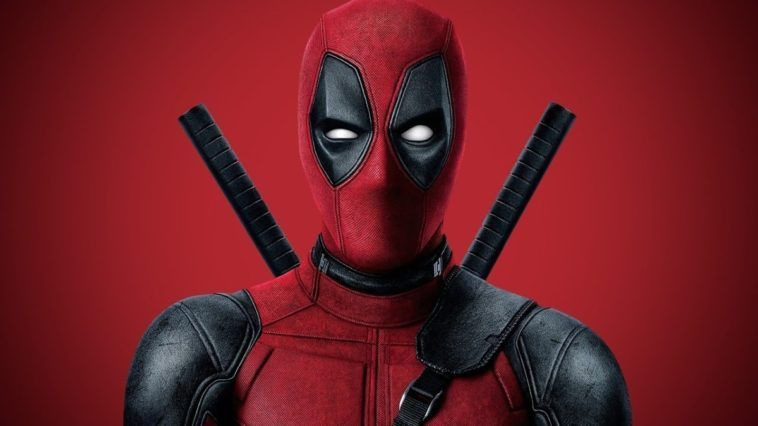 Deadpool 2 Super Duper Cut Will Uncover Deleted Scenes, X-Men and Hitler Crossover and More