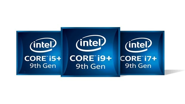 Intel 9th Generation CPU Roadmap 2018-19 Leaked: Core i9 Included, H310 Chipset Support Confirmed