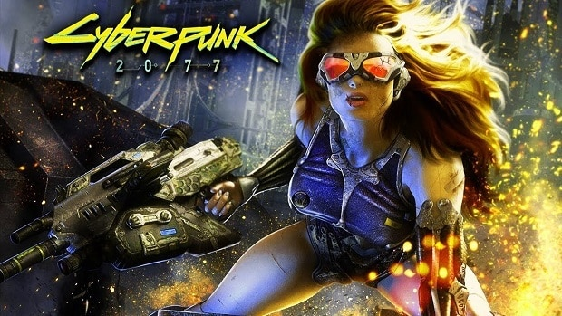 How to Fix Cyberpunk 2077 Crashes, Flatlined Error, Bugs and Other Related Issues