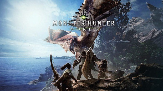 Monster Hunter: World PC Requirements Leaked, Here Is The Hardware That You Need