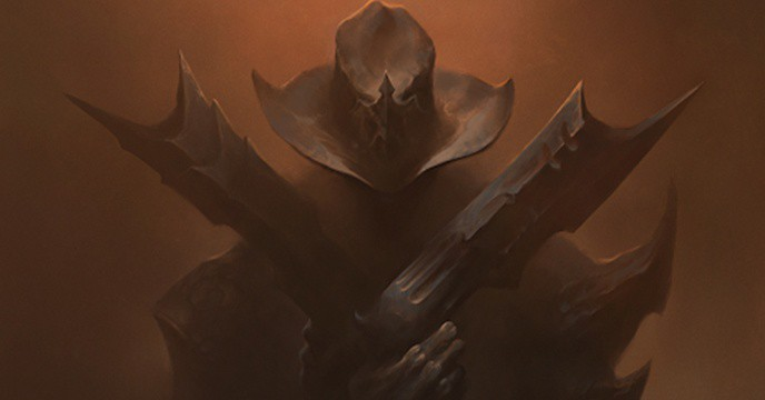 League of Legends Embraces Ghost Rider Mythos With High Noon