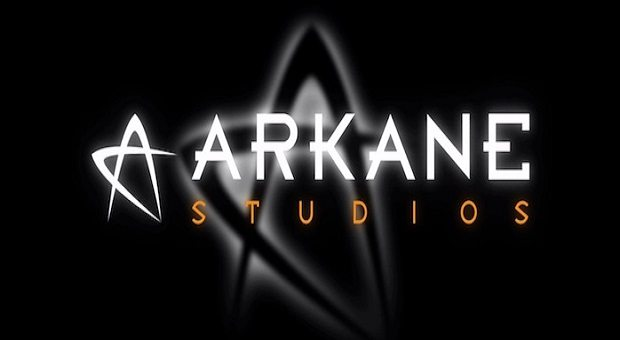 Arkane Studios Next Game May Have A Multiplayer Mode
